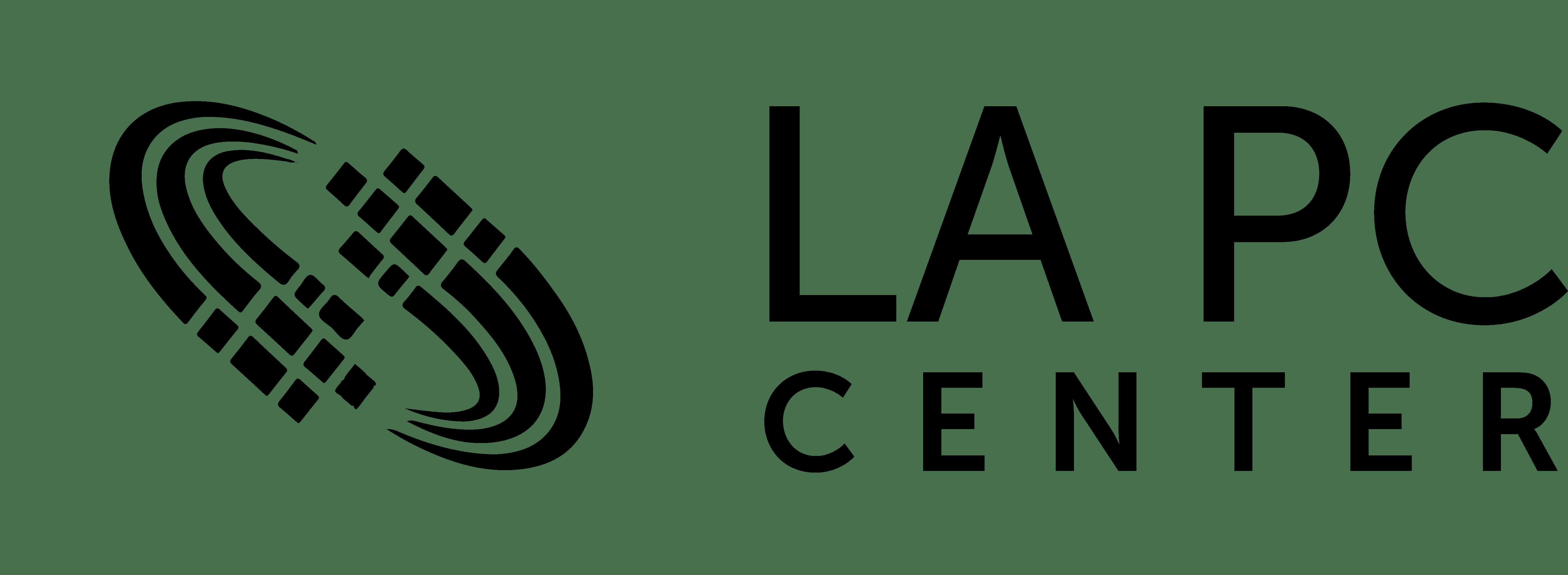 LA PC Center
